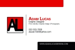 businesscard_template_us