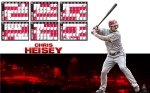 ChrisHeiseyScheduleWallpaper
