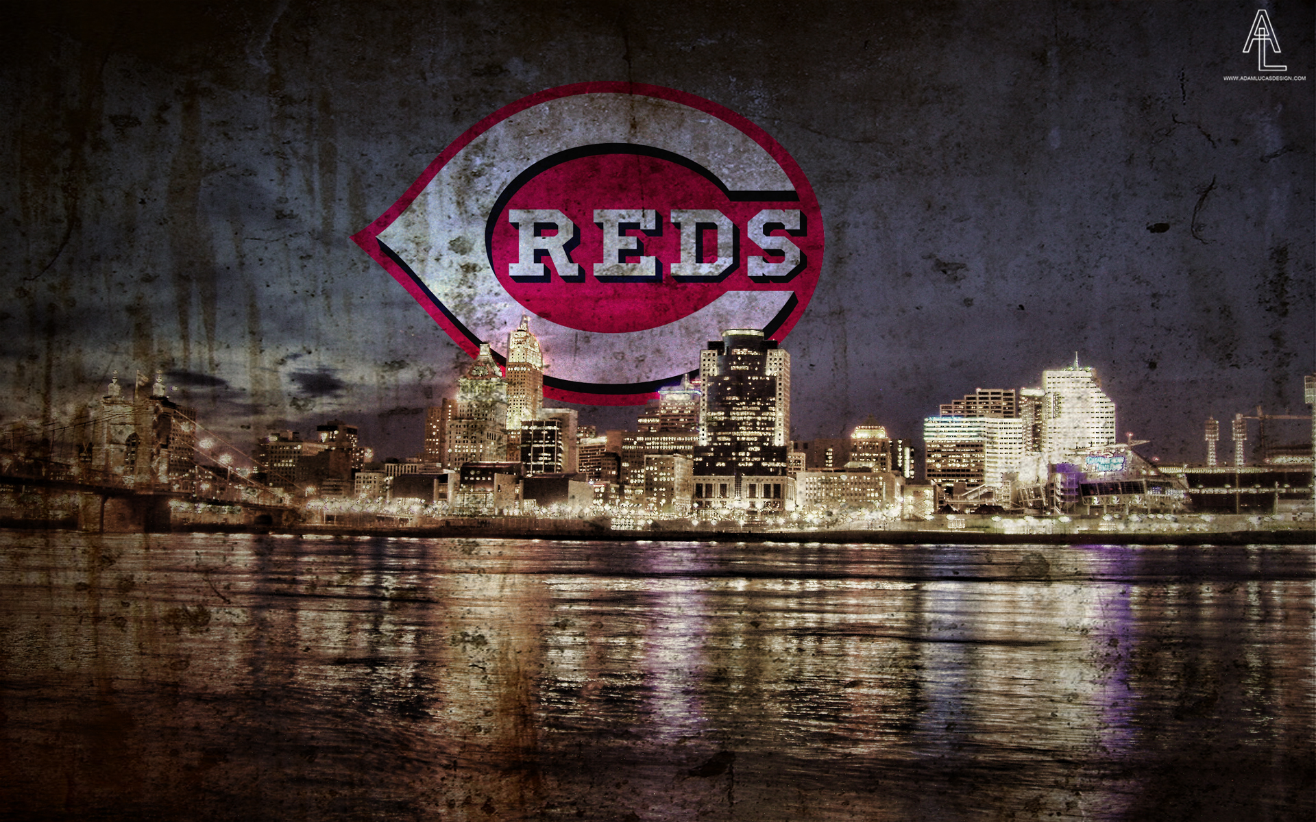 Feature 17 Players And A Generic Reds Wallpaper Some Of Them Are Better Than Others Tough To Find Good Pictures But Hopefully You Enjoy All