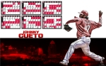 JohnnyCuetoScheduleWallpaper