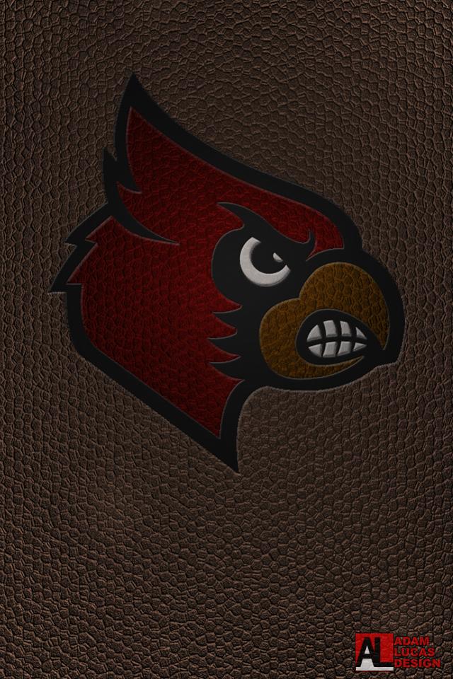 cardinals adam lucas designs