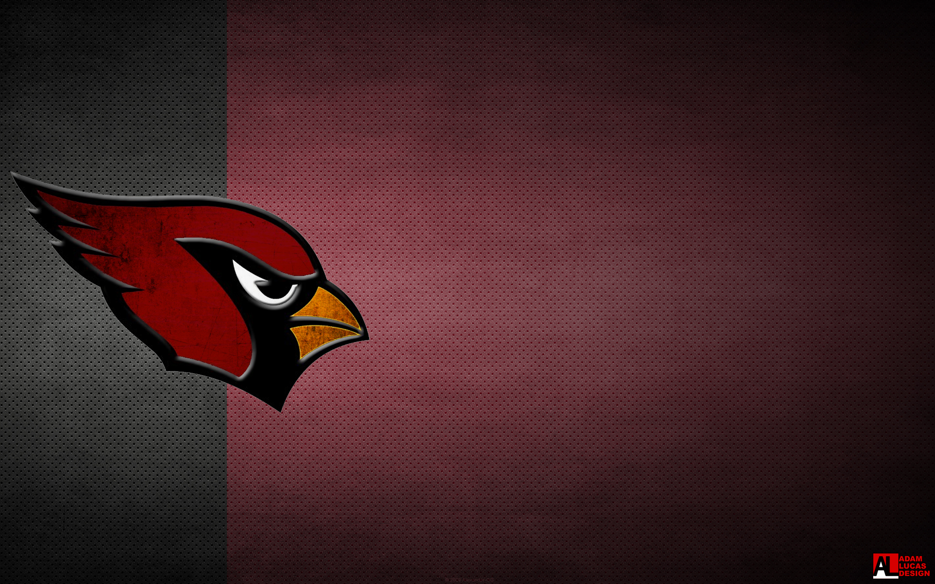 Download Wallpaper Home Screen Red - arizonacardinals  Collection_20440.jpg