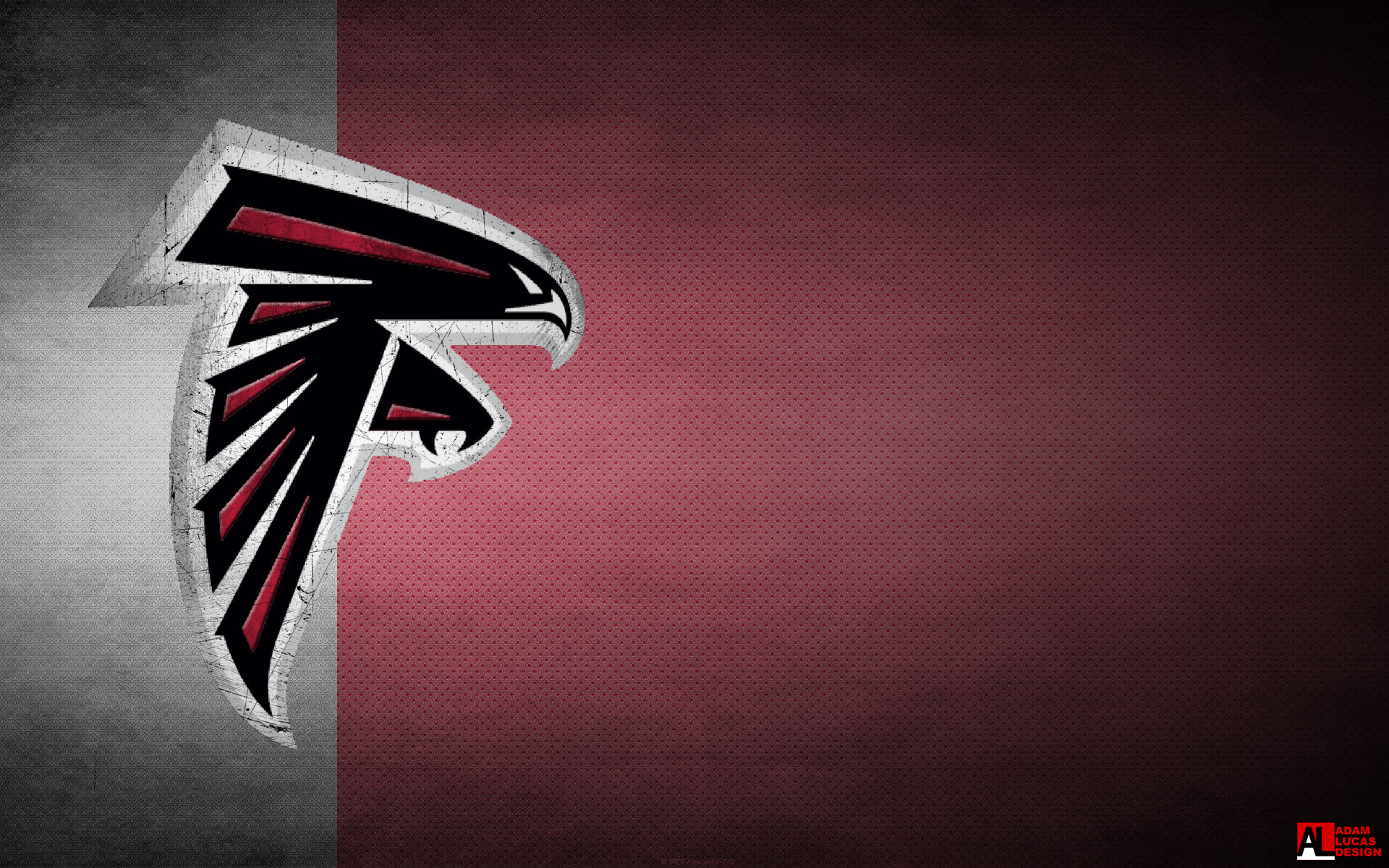 Cool Wallpaper Home Screen Red - atlantafalcons  Perfect Image Reference_19603.jpg