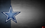 DallasCowboys
