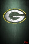 GreenBayPackersiPhone