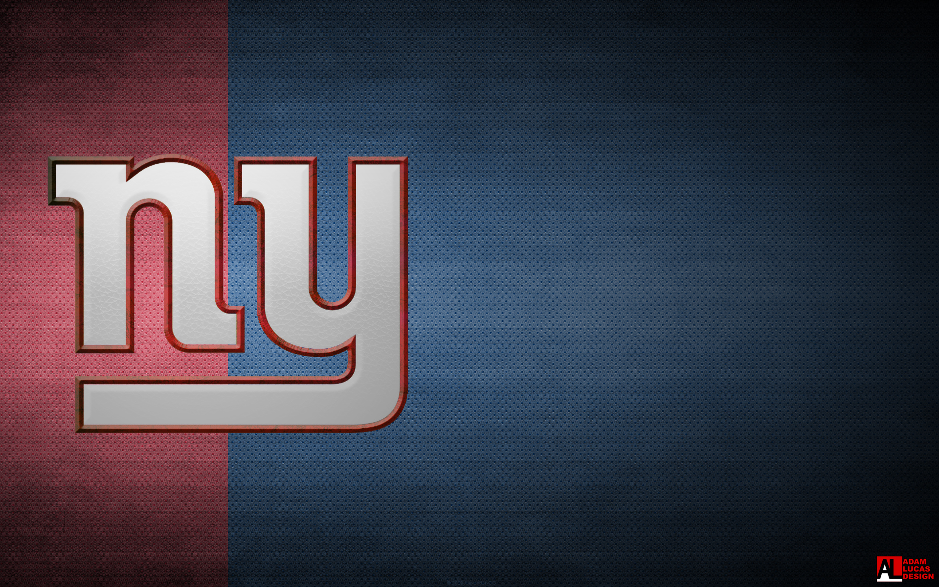 NFL NFC Logo Wallpaper Mobile And Desktop