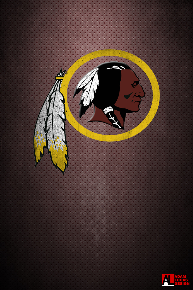 NFL NFC Logo Wallpaper Mobile and Desktop Adam Lucas Designs