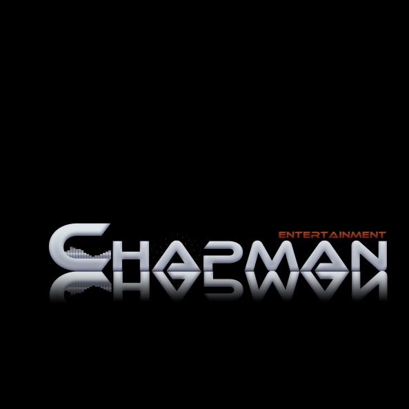 ChapmanEntertainment2