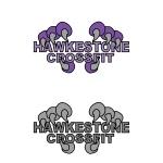 HawkestoneCrossFit