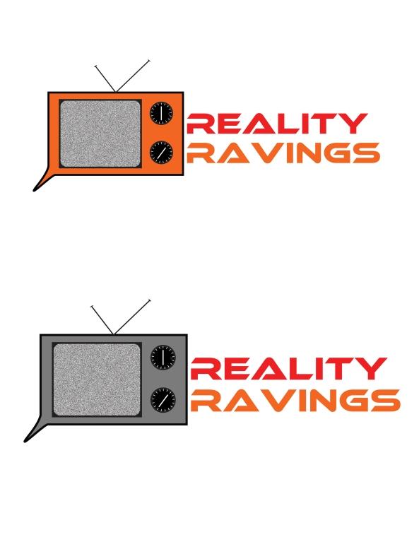 RealityRavingsLogo