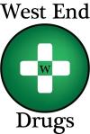 WestEndDrugs