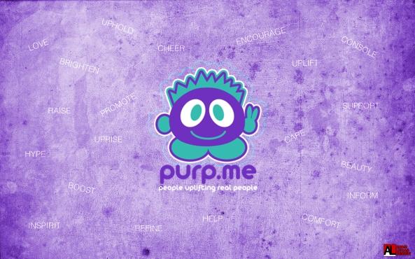 LogoWallpaper